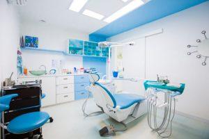 دندان پزشکی ها